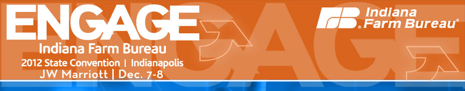 2013 State Convention Banner Website