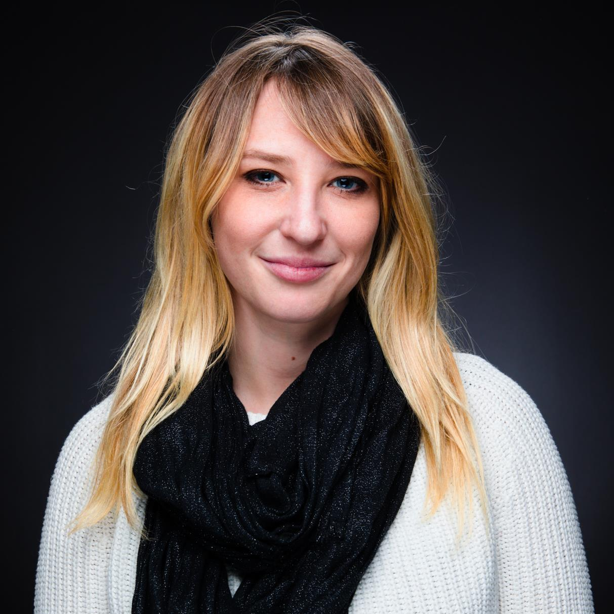 Victoria Rau - Allison Margaret Reid Headshot.JPG