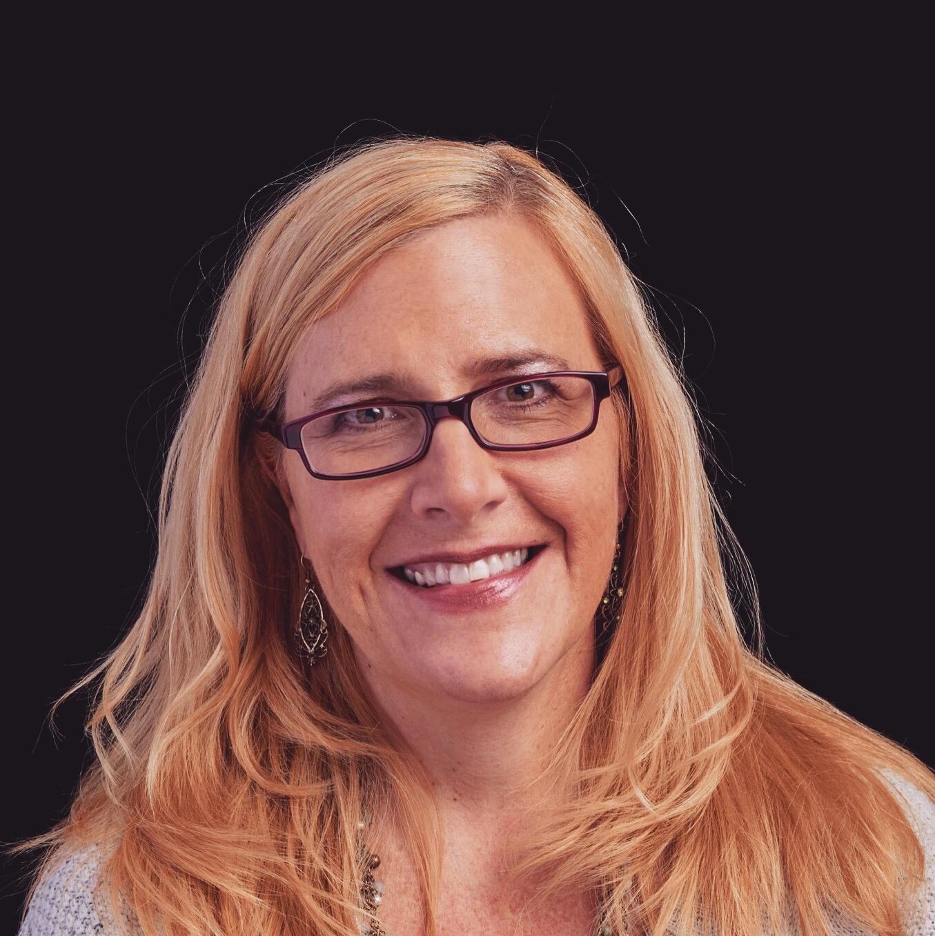 Leslie Adkins-Hall - LeslieHallHeadshot.JPG