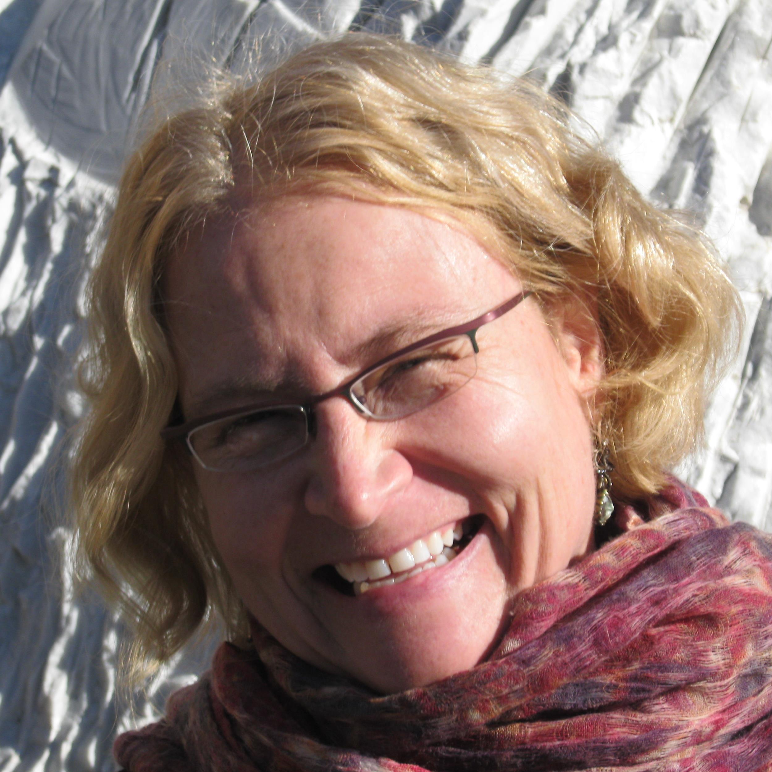 Laurie Scheer - 12-2-11 1752.jpg