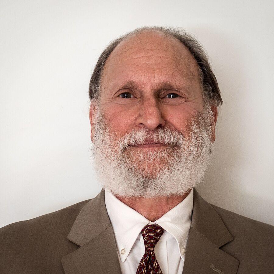 Barry Goldman - headshot.jpg