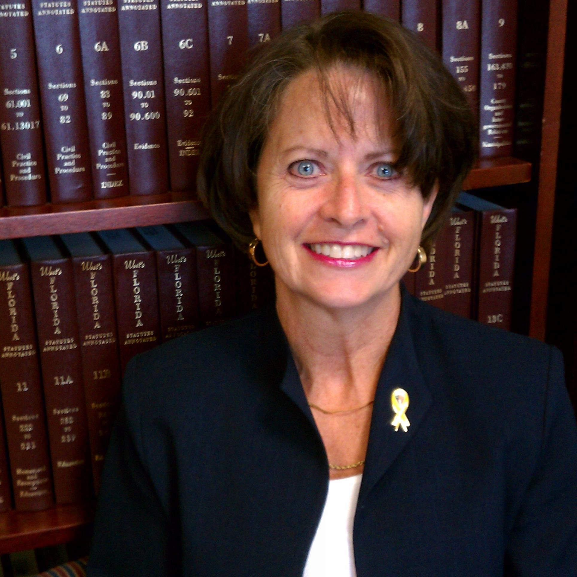 Judge Michelle Morley.JPG