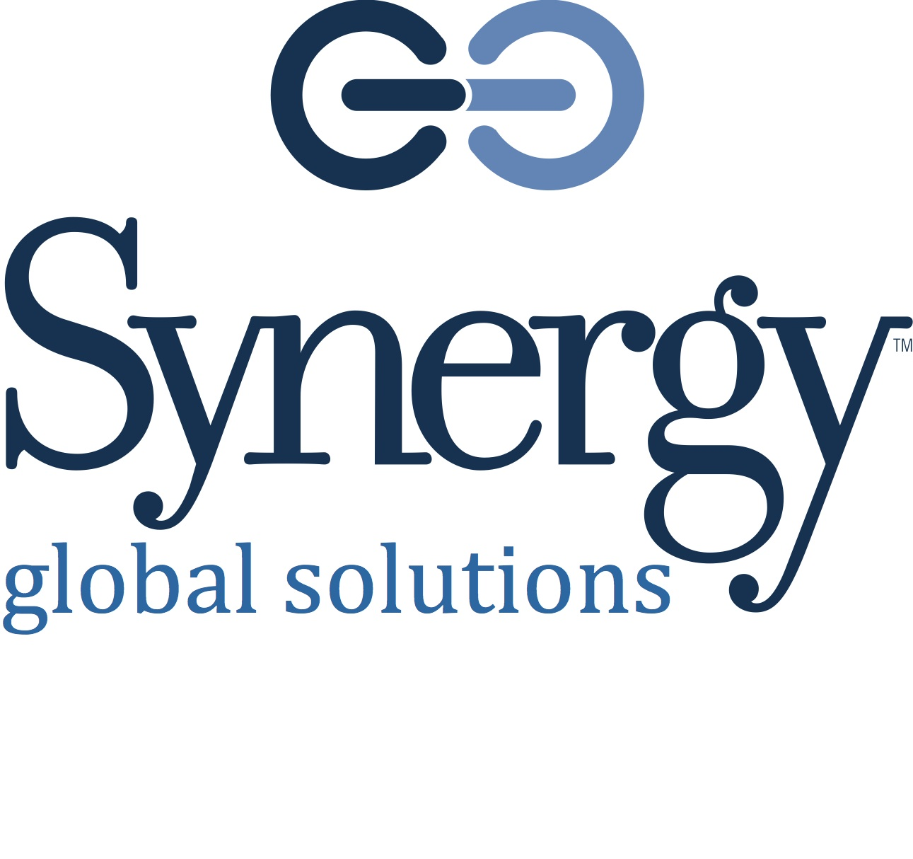 SYNERGY_Global_Solutions