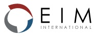 EIM International