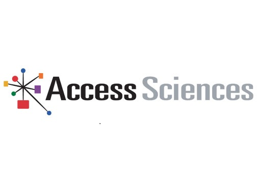 Access_Sciences_-_Logo_-_JPG
