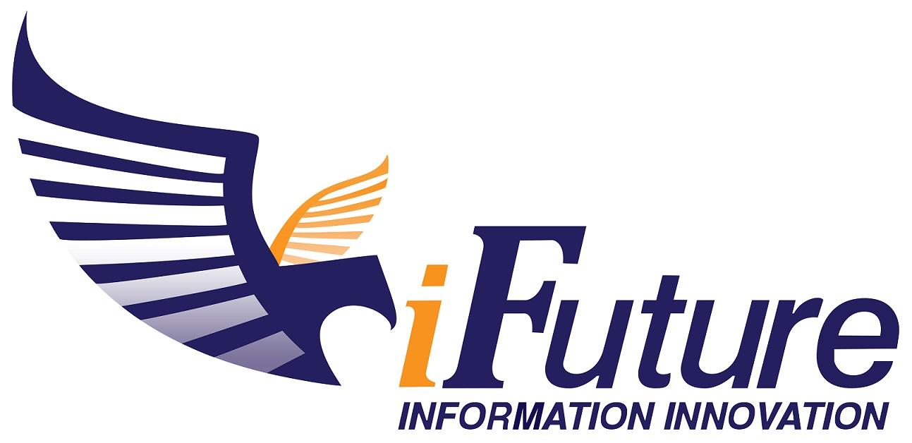 iFuture_Logo_-_High_Res_(1)