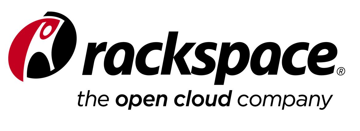 Rackspace_Cloud_Company_Logo_color