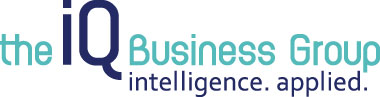 the-IQ-Business-Group_Final3