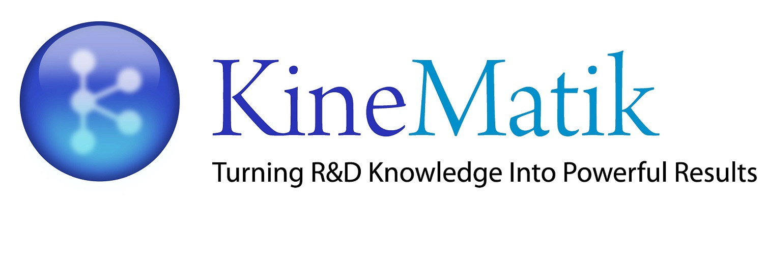 NEW_-_Kinematik_Logo_-_JPG