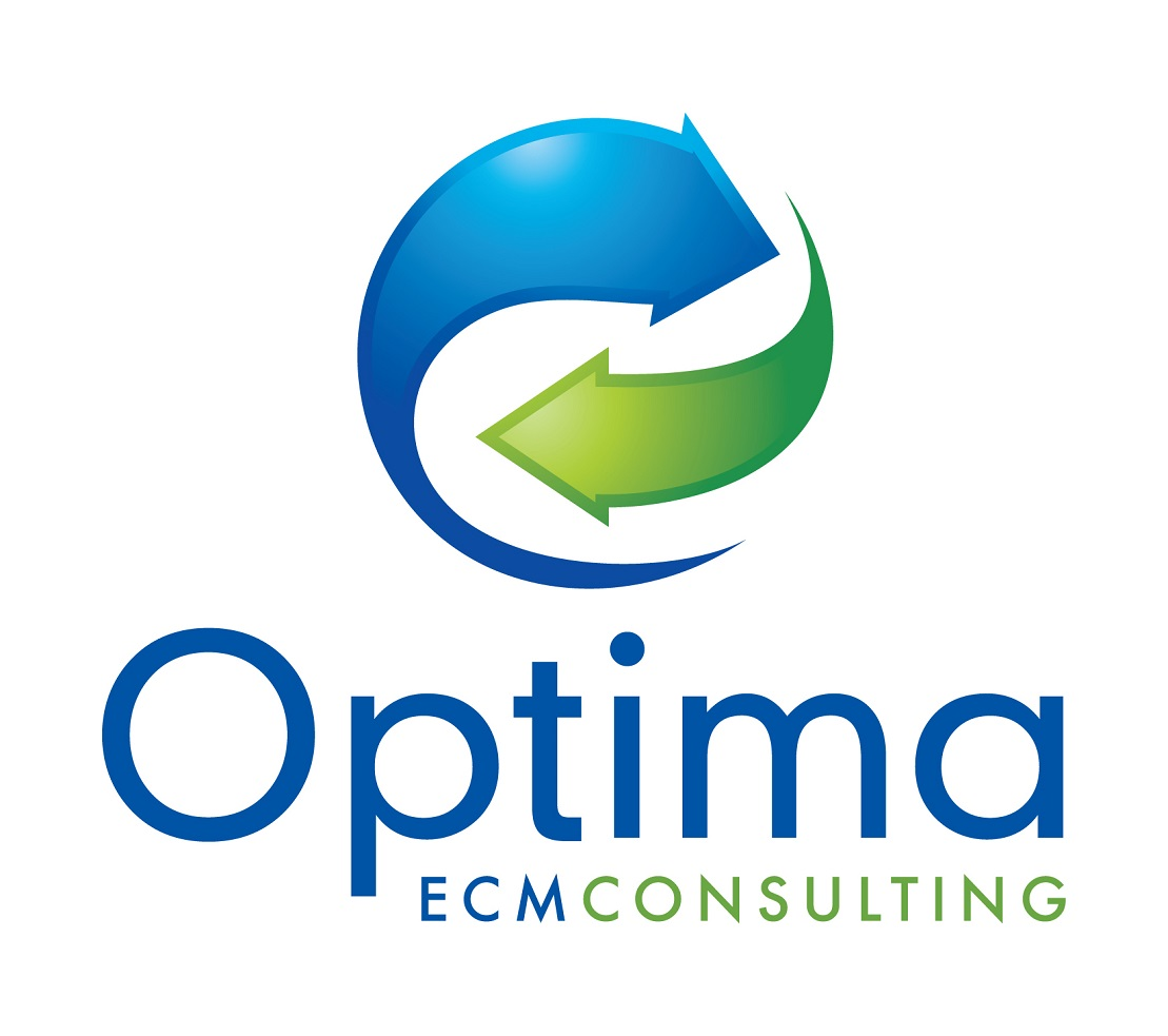 Optima_Stacked