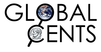Global_Cents_-_Logo_-_JPG