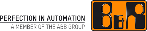 Y:MarketingMedia LibraryImagesCompanyB&R Logos2017 B&R Logosscreen display - website-pptB&R_Logo-Ful