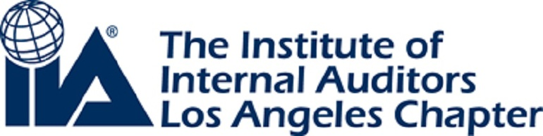 IIA Los Angeles Chapter Annual Risk Conference