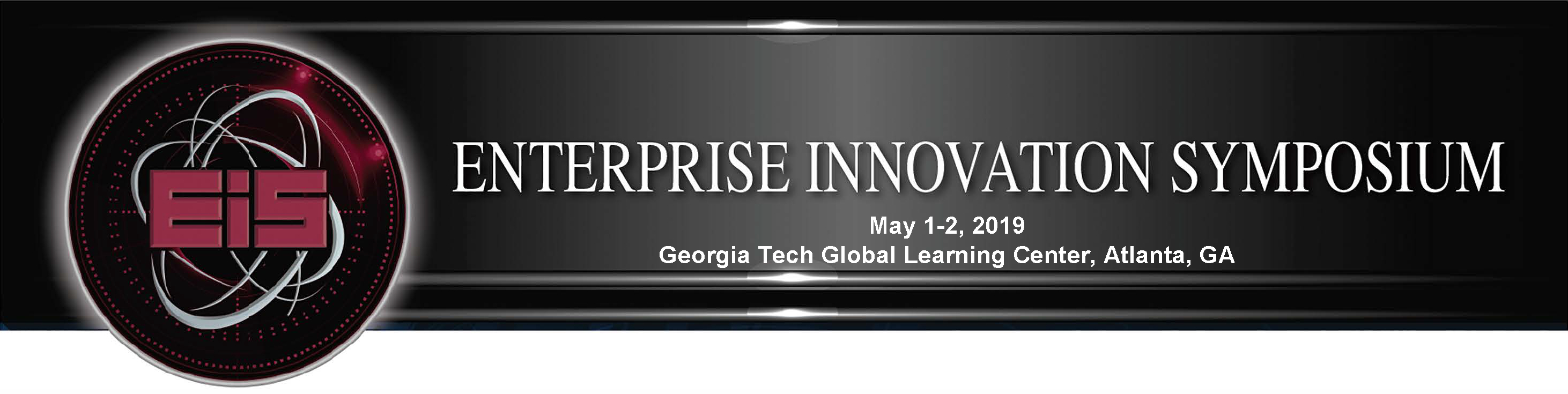 TENICA's 2019 Enterprise Innovation Symposium (EIS 2019)