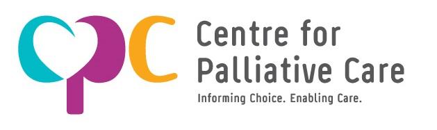 CPC_Logo_web 2