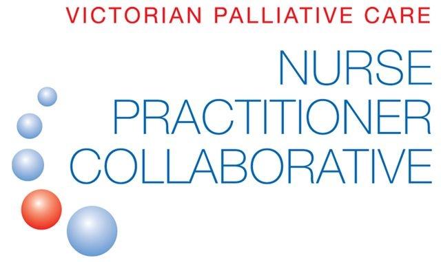 VPCNPC logo-col