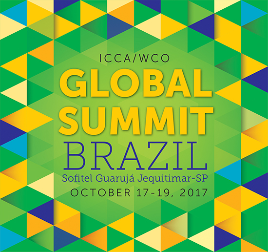 GS_Logo_2017_Brazil_Final_cvent