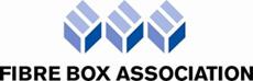 FBA_Logo_small