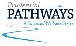 PrudentialPathways