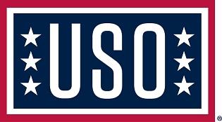 Cvent USO Logo
