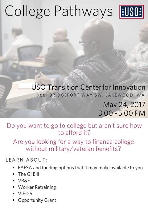 2017-05-24 College Pathways