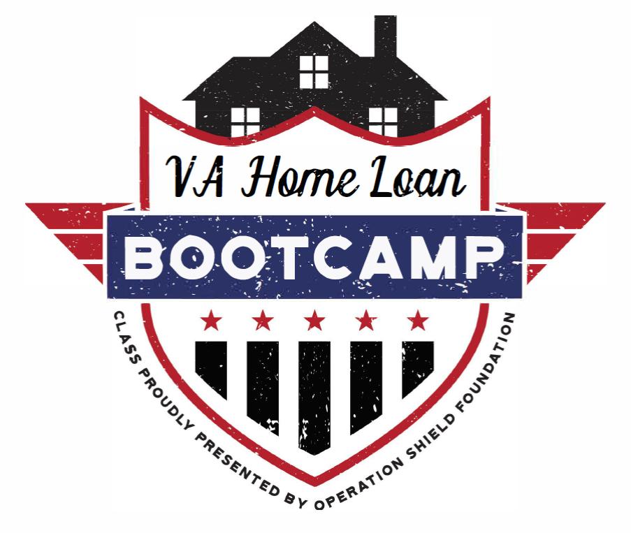 va bootcamp