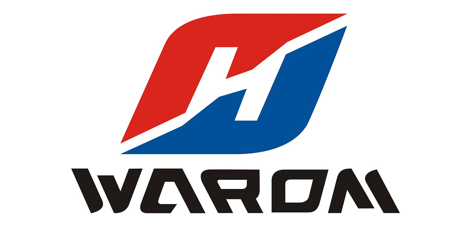 Warom