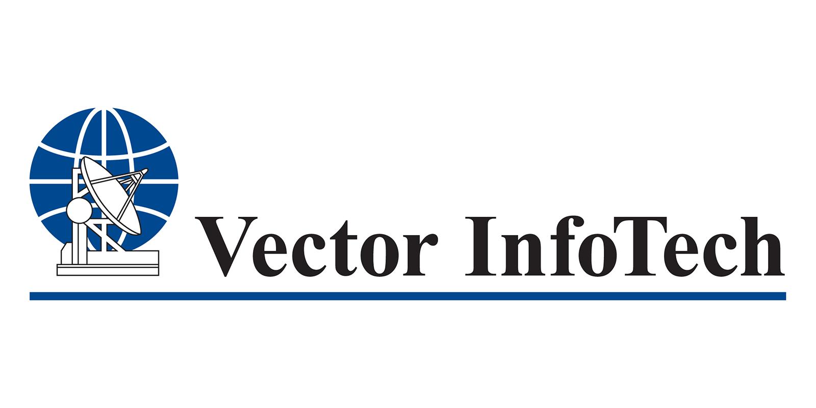 Vector InfoTech