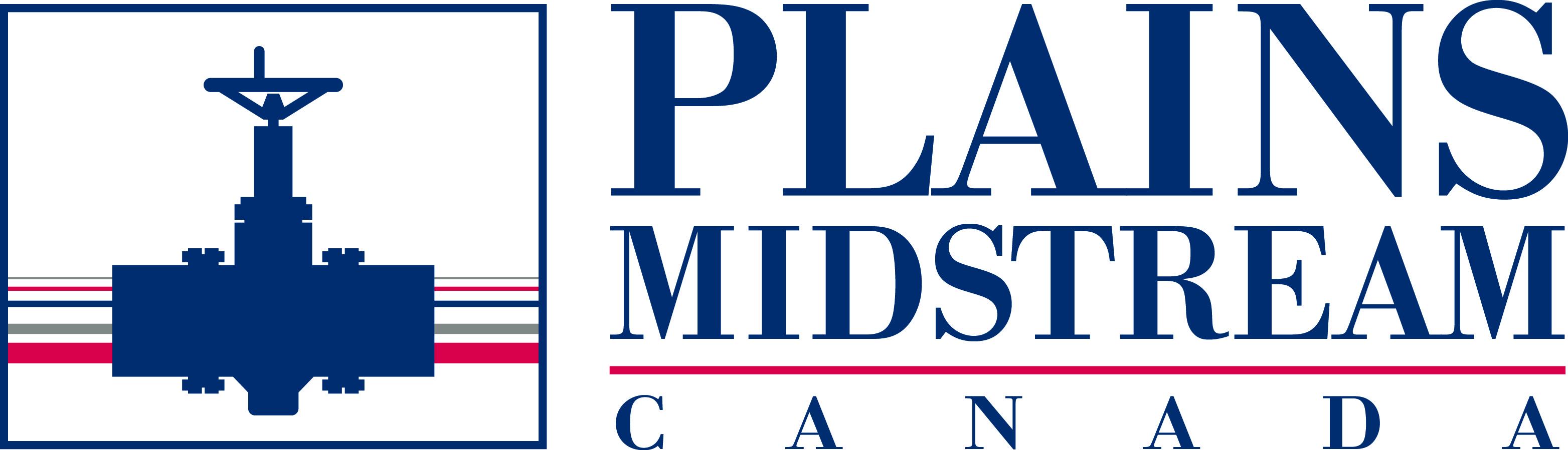 Plains Midstream