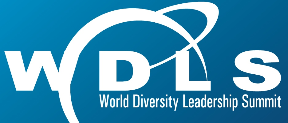 World Diversity Leadership Summit 2012