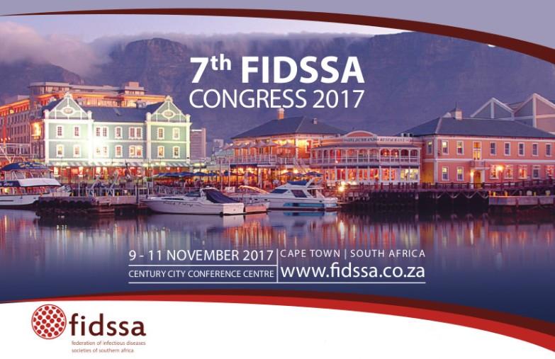 FIDSSA 2017