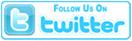 BHF Twitter Big