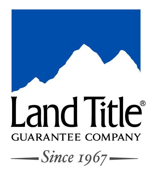 2016 Land Logo