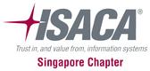ISACA Logo-resized