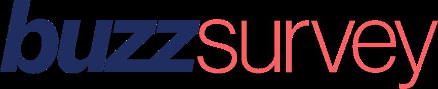 buzzsurvey_colour