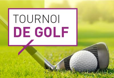Golf_golf_400x275px