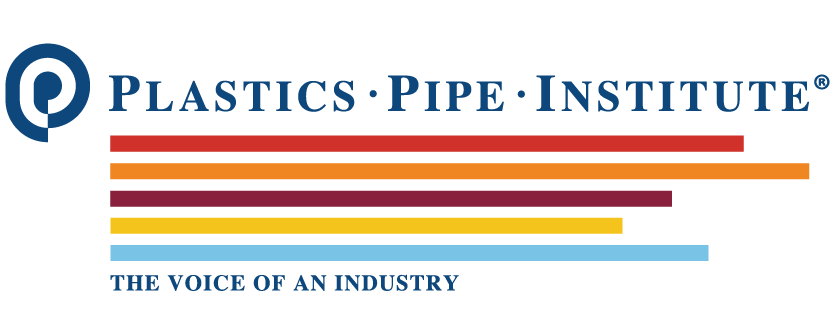 Plastics Pipe Institute Training Program - Piping for Oil & Gas Gathering System