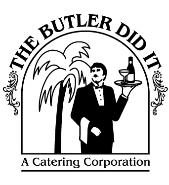 Butler B_W_Logo