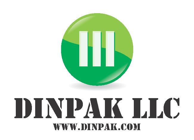 dinpak_llc_logo UPDATE copy_Page_1
