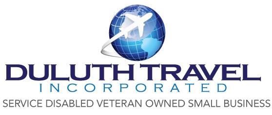 Duluth-Logo-SDVOSB