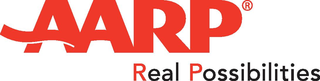 AARP Logo High Res (1) 2-page-001