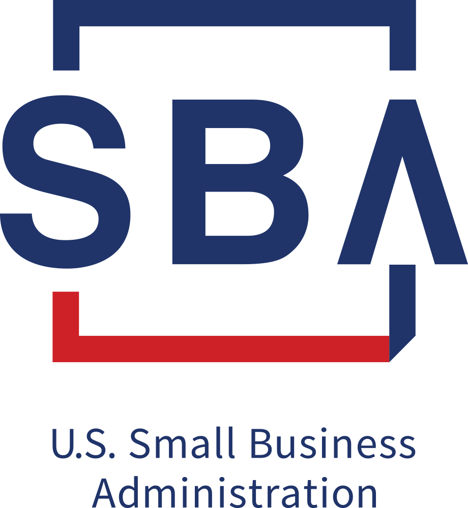 SBA-Logo-Stacked-RGB