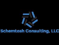 schemtosh logo