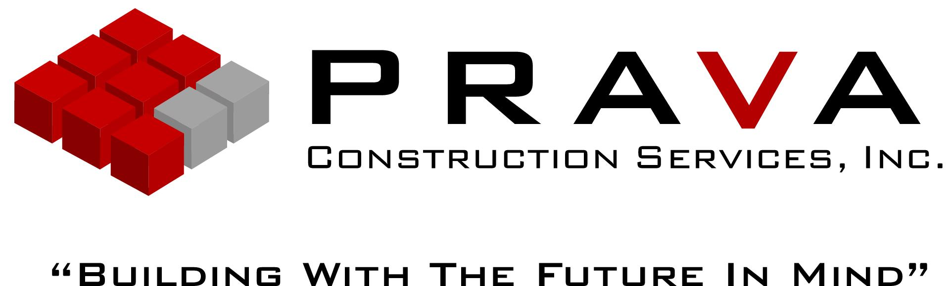 Prava logo Tag