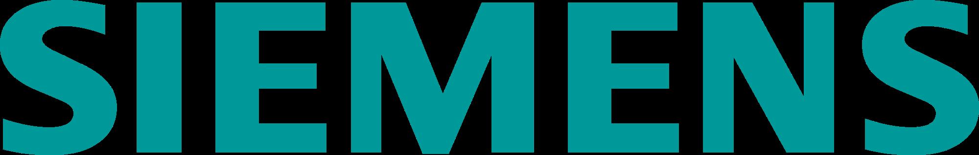 Siemens_AG_logo.svg