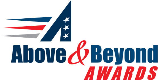 AboveBeyondAward