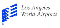 LAWA Logo Blue