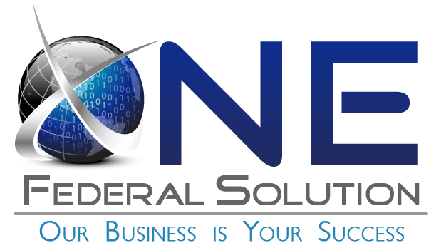 ONEFederalSolution-(slogan)_[LARGE]