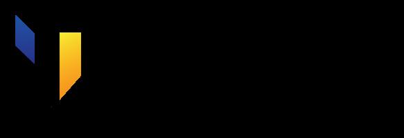 vet-launch-longways-logo-retina