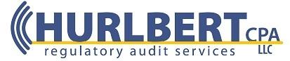 Hurlbert CPA LLC LOGO